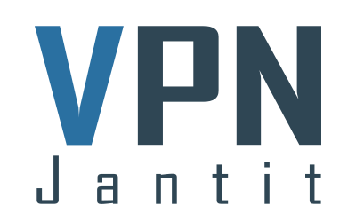 Free VPN PPTP Account | VPN Jantit